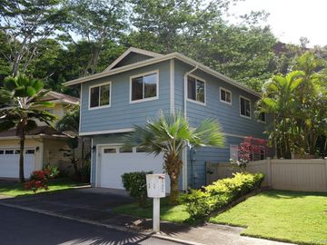 95-987 Wikao St, Launani Valley, HI