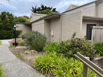 95 Montsalas Dr, Monterey, CA