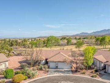 95 S Corral Cir, Cottonwood Ranch, AZ