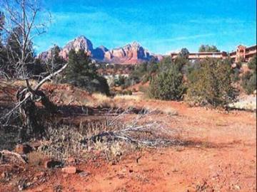 95 Sombart Ln, 5 Acres Or More, AZ