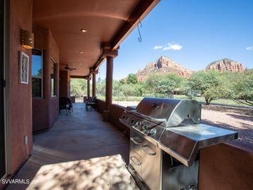 95 Vista Bonita Dr, Chapel View, AZ