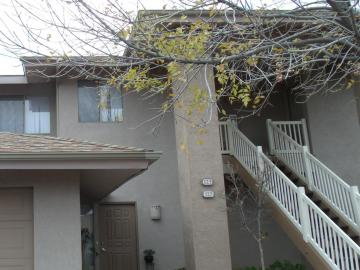 950 E Mingus Ave Cottonwood AZ Home. Photo 2 of 21