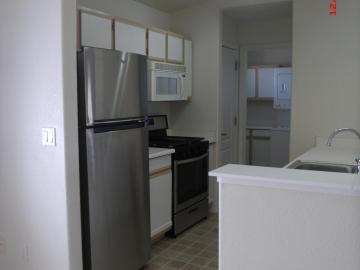 950 E Mingus Ave Cottonwood AZ Home. Photo 4 of 21