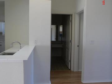 950 E Mingus Ave Cottonwood AZ Home. Photo 5 of 21