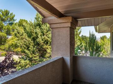 950 E Mingus Ave unit ##221, Casa Del Sol, AZ