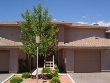 Rental 950 E Mingus Ave, Cottonwood, AZ, 86326. Photo 1 of 19