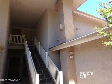 Rental 950 E Mingus Ave, Cottonwood, AZ, 86326. Photo 2 of 19