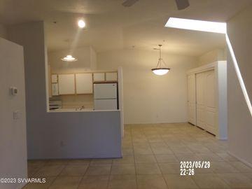 Rental 950 E Mingus Ave, Cottonwood, AZ, 86326. Photo 3 of 19