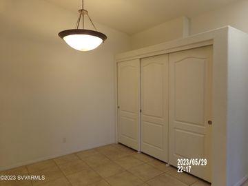 Rental 950 E Mingus Ave, Cottonwood, AZ, 86326. Photo 4 of 19