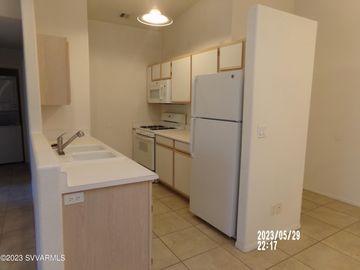 Rental 950 E Mingus Ave, Cottonwood, AZ, 86326. Photo 5 of 19