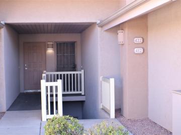 950 E Mingus Ave unit #412, Casa Del Sol, AZ