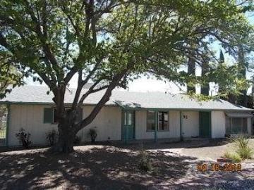 951 S 4th St, Starlite 1, AZ