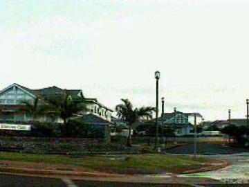 951048D Ainamakua Dr unit #76/D, Mililani Town, HI, 96789 Townhouse. Photo 1 of 1