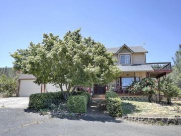 9545 Penson Ct, Kelseyville, CA