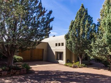 955 W Park Ridge Dr, Jordan Park Glen, AZ