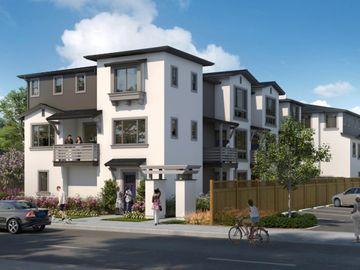955 Woodside Rd, Redwood City, CA