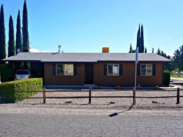 959 S 4th St, Starlite 1, AZ