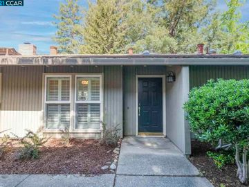 96 Rolling Green Cir, Rolling Green, CA