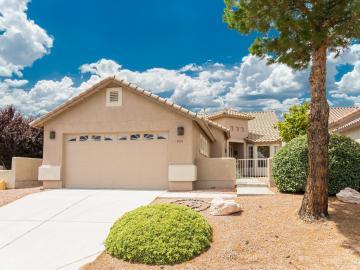 960 S Golf View Dr, Vsf - Dorado, AZ