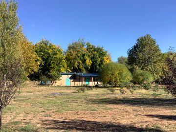960 W Buffalo Tr Camp Verde AZ Home. Photo 2 of 59