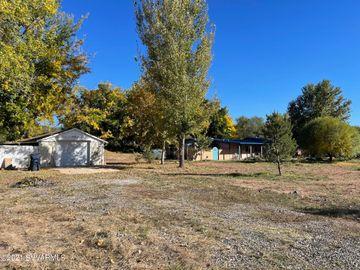 960 W Buffalo Tr Camp Verde AZ Home. Photo 3 of 59