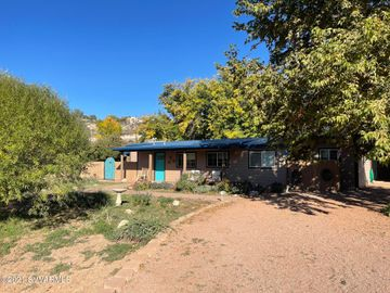 960 W Buffalo Tr Camp Verde AZ Home. Photo 4 of 59