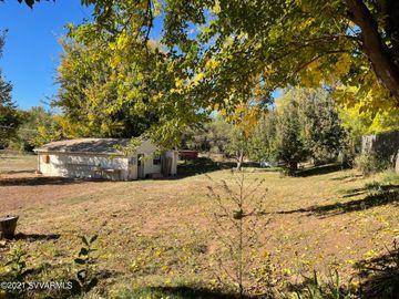 960 W Buffalo Tr Camp Verde AZ Home. Photo 5 of 59