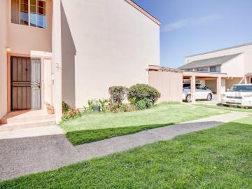 961 Acosta Plz, Salinas, CA