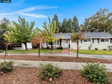 961 Mohr Ln, Colony Park, CA