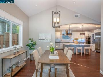 961 Oak View Cir Lafayette CA Home. Photo 3 of 40