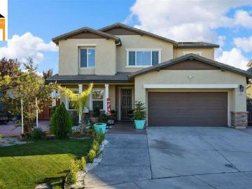 964 Berkshire Ct, River Islands, CA