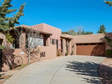 965 Brewer Rd, Palisades, AZ
