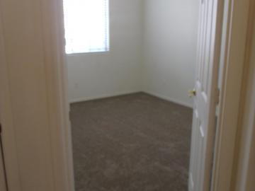 965 Salida Ln, Cottonwood, AZ, 86326 Townhouse. Photo 4 of 13
