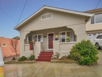 967 Roosevelt St, Monterey, CA