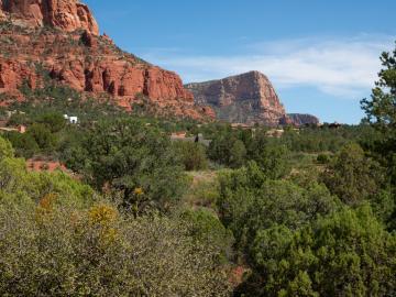 97 W Mallard Dr, Mystic Hills 1 - 4, AZ