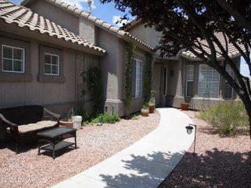 970 S Golf View Dr, Vsf - Dorado, AZ
