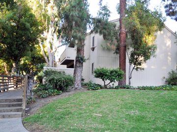 972 Kiely Blvd unit #F, Santa Clara, CA