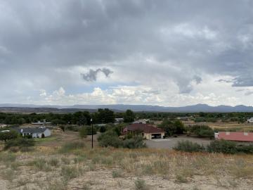 972 W Salt Mine Rd, Under 5 Acres, AZ