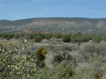 9720 N Sycamore Rd Sedona AZ Home. Photo 1 of 1
