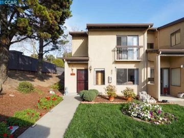 9722 Hillgrade Ct, Oakland, CA