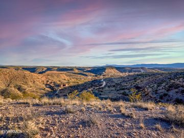 9725 Raby Heights Dr, 5 Acres Or More, AZ