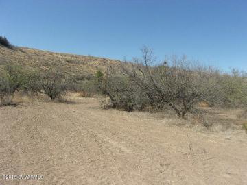 973 W Salt Mine Rd, Under 5 Acres, AZ