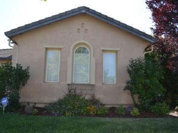 9731 Zuni Ln Gilroy CA Home. Photo 3 of 24