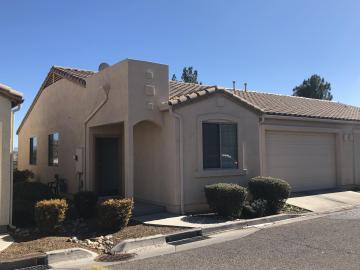 975 Salida Ln, Villas On Elm, AZ