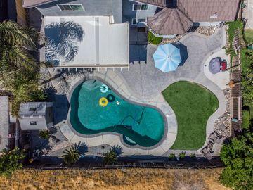 975 Sandra St, Los Banos, CA