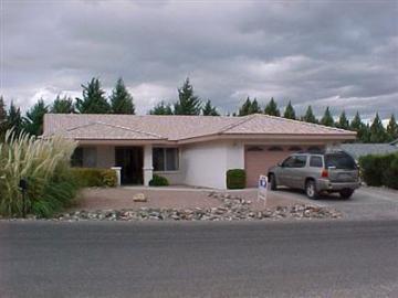 976 Lanny Ln Clarkdale AZ Home. Photo 1 of 1