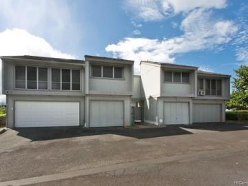 98-1459B Kaahumanu St unit #208, Aiea, HI, 96701 Townhouse. Photo 1 of 11