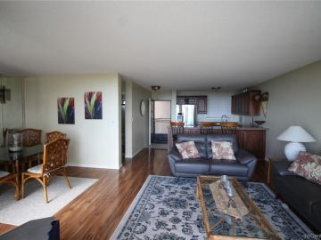 98-715 Iho Pl unit #4705, Pearlridge, HI