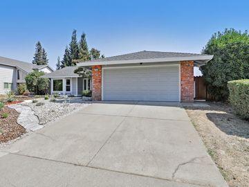 9839 Amenity Cir, Elk Grove, CA
