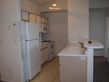 985 E Mingus Ave Cottonwood AZ Home. Photo 5 of 20